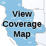 Coverage Area Map Thumbnail